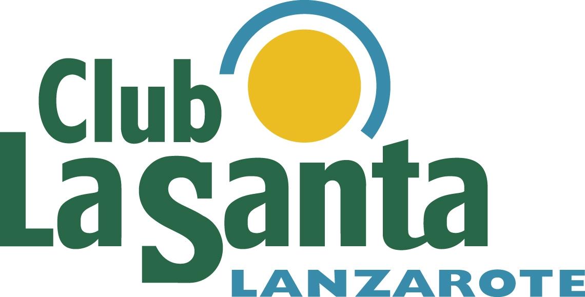 Club_La_Santa_Small