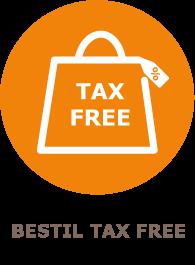 Ikon_Tax-Free_DK