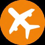 Ikoner_Fly