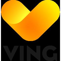 Ving_vert_sRGB_Small