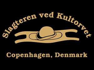 logo-danish-black-1a06a9309177999e41ca59baa92e9a6e