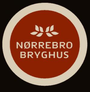 norrebro-logo