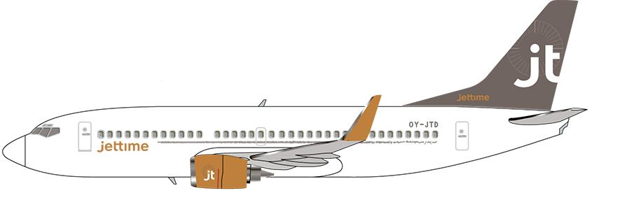 Boeing 737_300_JTD_Final