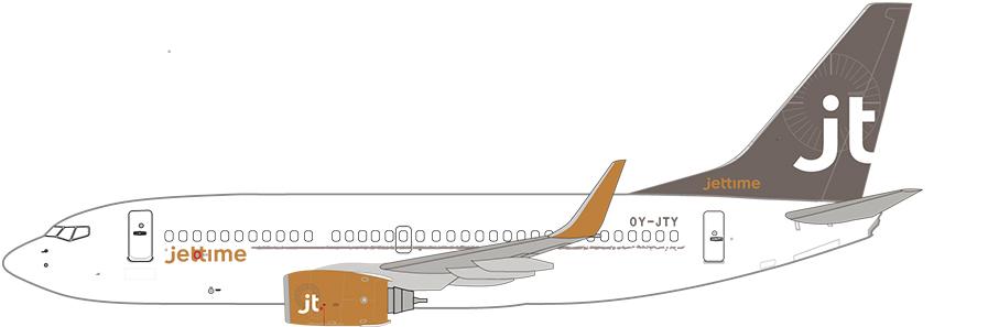 Boeing 737_700_JTY_Final