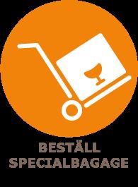 Ikon_Specialbagage_SE
