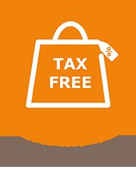 Ikon_Tax Free_ENG