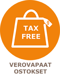 Ikon_Tax Free_FI