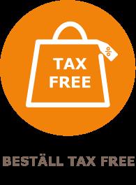Ikon_Tax-Free_SE