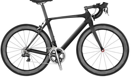 sportinggoods_cycle