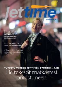 FI Inflight Magasin 2017