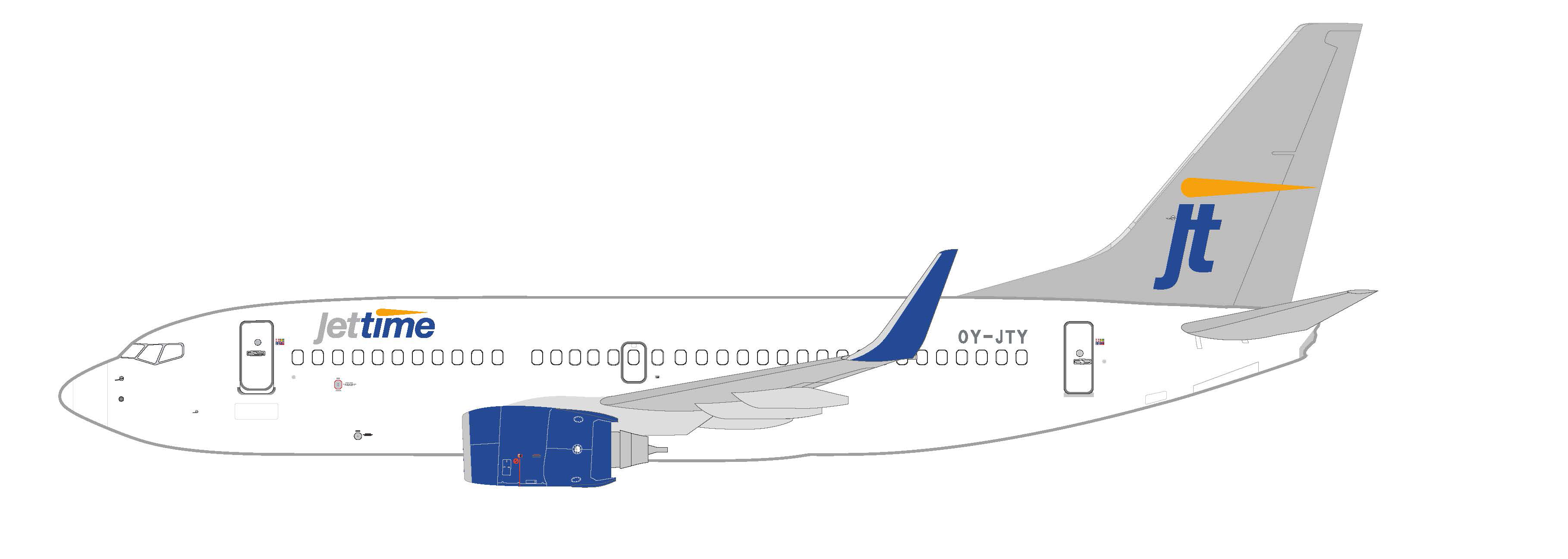 Jet Time Livery_FINAL DESIGN_2017_BLUE (2)
