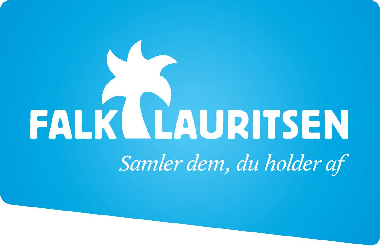 logo med ny pay off 1