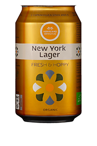 new york lager_2