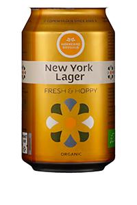 new york lager_2