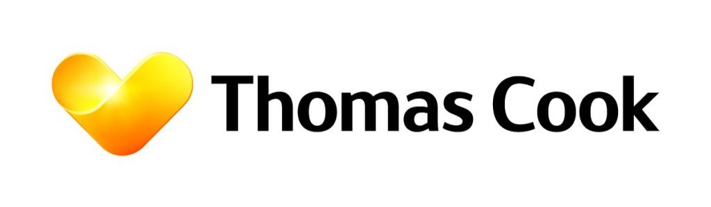 Thomas_Cook_horizontal-1024x299