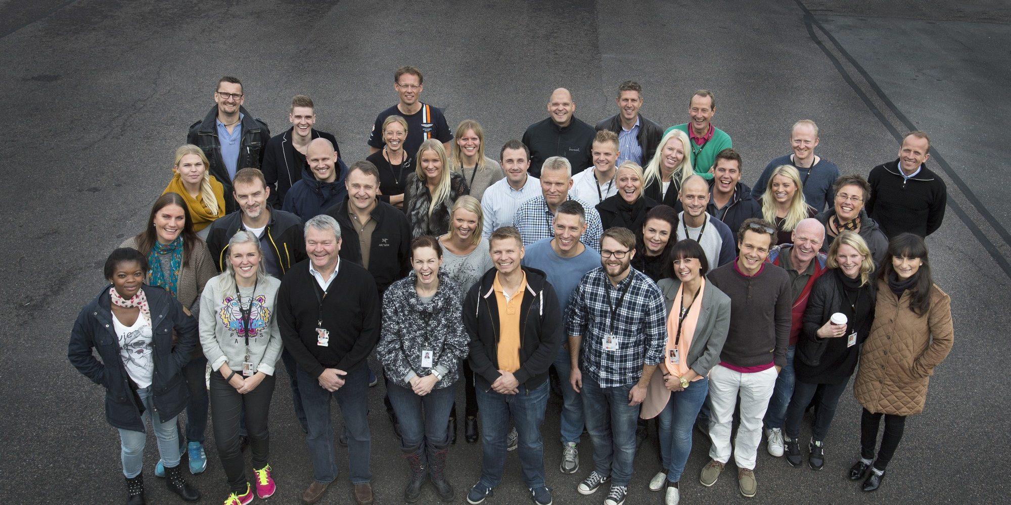 atr-gruppen-nov-2013