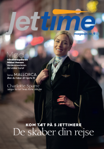Inflight Magasin 2017