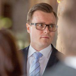 Jonas Elholm Andreasen