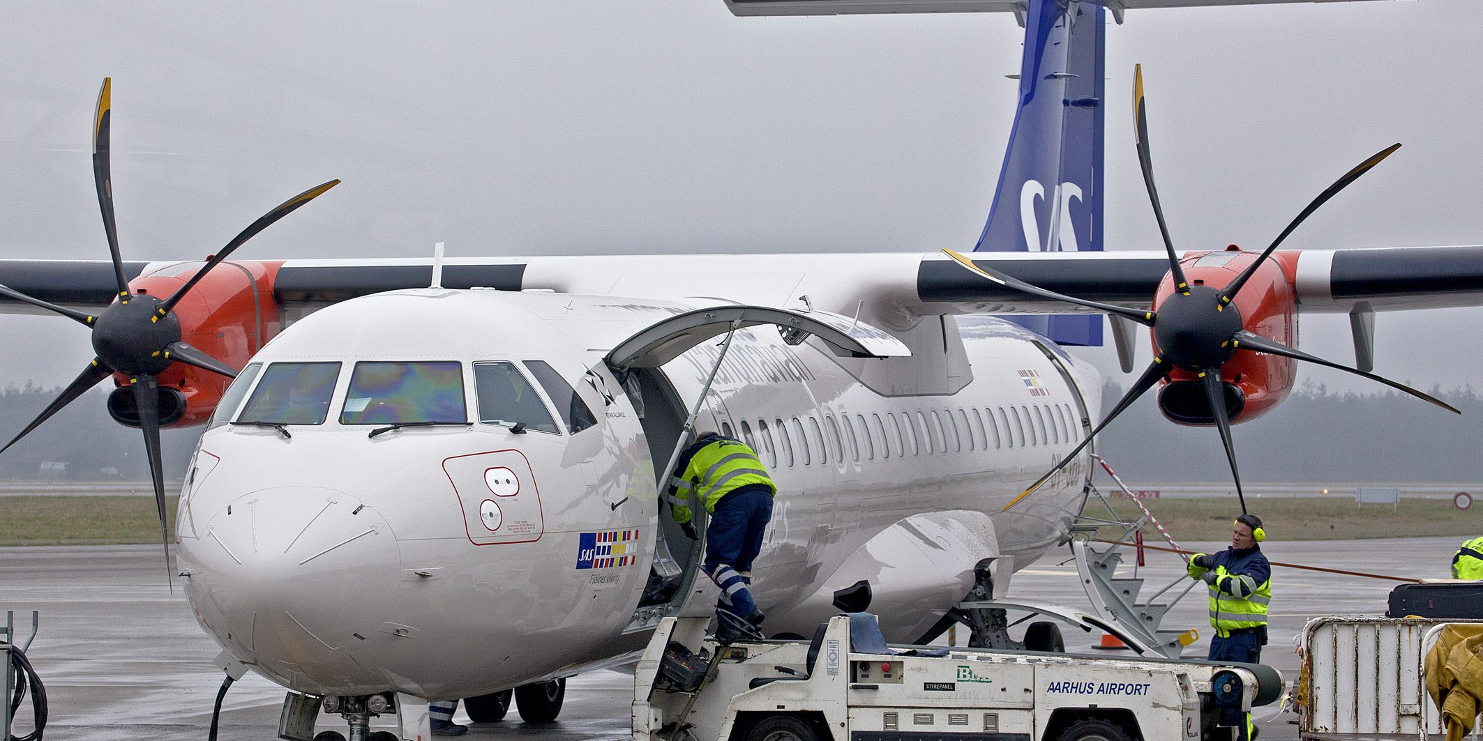 WF ATR-72-600 02