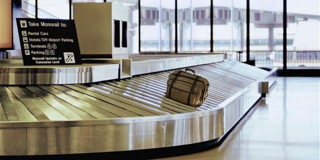 Försenat bagage ersättning