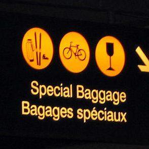 special-baggage